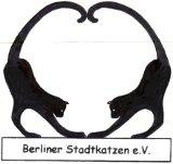 Berliner Stadtkatzen e.V.