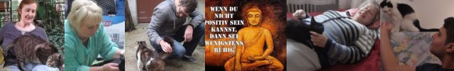 2-Menschbal2013-07-Lu-Ros-Chris-Buddha-Nor-Tim