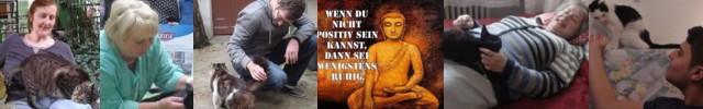 2-Menschbal2013-07-Lu-Ros-Chris-Buddha-Nor-Tim