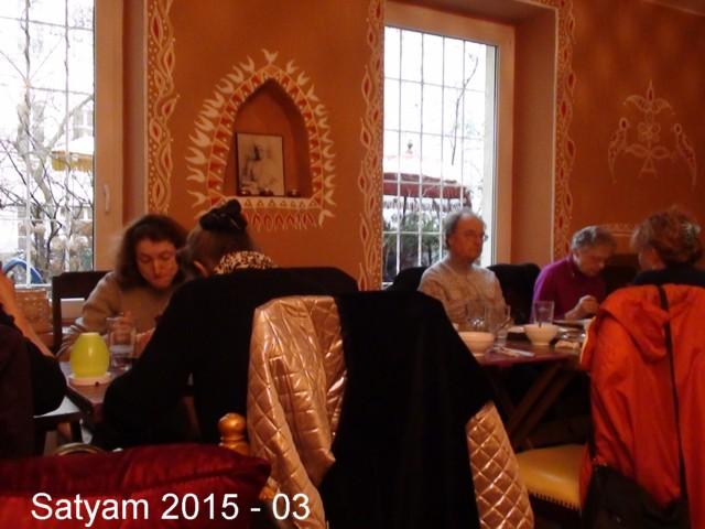 640-2015-03-JennySatyam 020