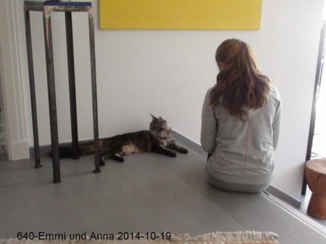 640-2014-10-19-Anna-EmmiMaas 046