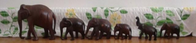 Elefantenbalken-15-flach