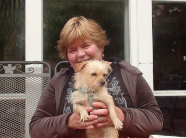 640-A-2013-Beate-Kl-Hund 064