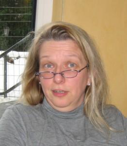 2010-12-Ellen-2-A-kl