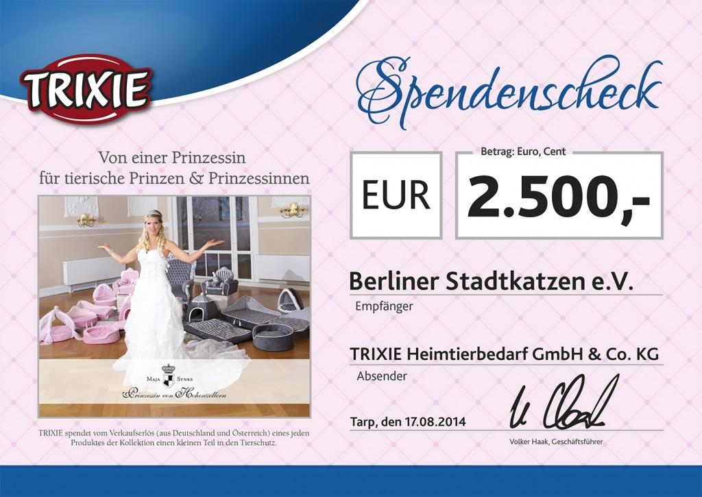 Spendenscheck_594x420mm_Stadtkatzen[1]