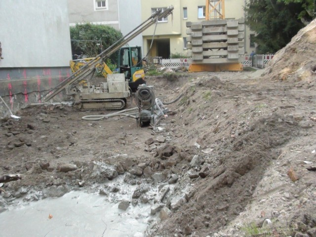 640-014-Baustelle-Beton-05