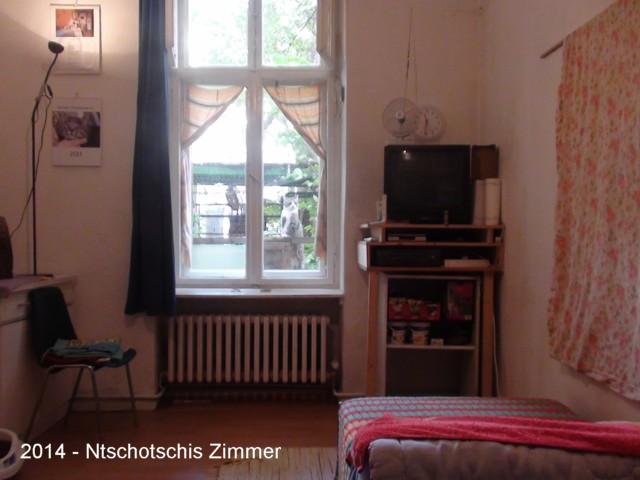 640-2014-09-Ntschos Zimmer 012