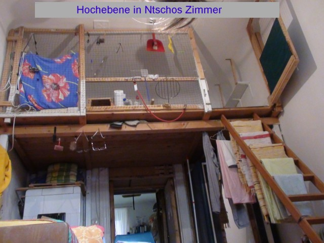 640-2014-09-Ntschos Zimmer 017