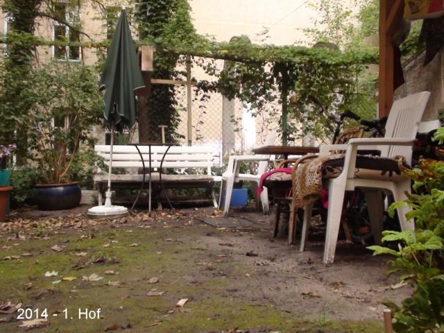 640 - 2014-09- erster Hof  011