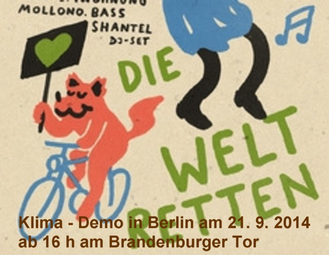 640-T-Klima-Demo-2014-WeltRetten_large