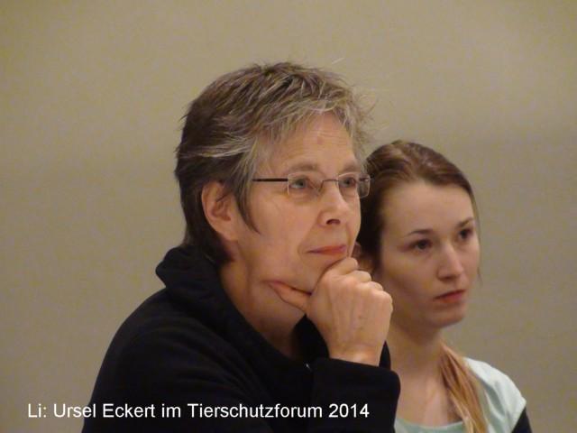 640-2014-03-04-TSF-Ursel+Sarah-010-be