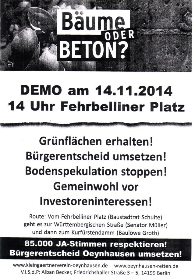 640-2014-11-14-Demo-Grün