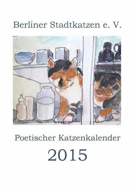 Berliner Stadtkatzen-001 (452x640)