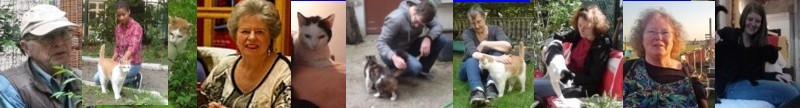 BalkenM-be-2015-05-Tierschützer