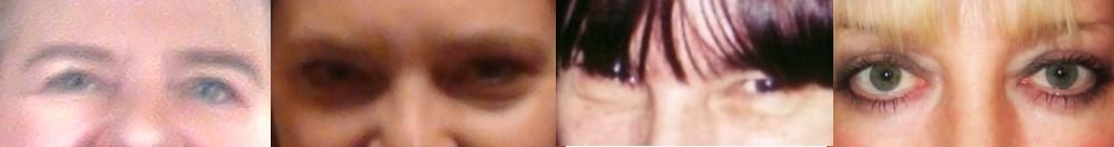 1000-Balken-M-Augen