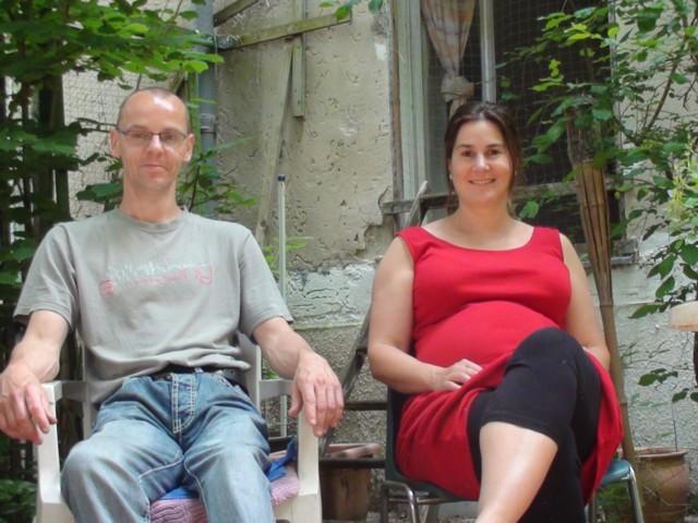 640-Hagen+Sonja-be-1606-DSC01392